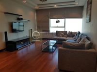 2 Bedroom Apartment in Abraj al Lulu - Silver tower-photo @index