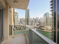 2 Bedroom Apartment in Marina Tower-photo @index