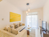 1 Bedroom Apartment in Reehan 7-photo @index