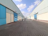 Warehouse Commercial in Industrial Area 12-photo @index