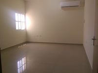 3 Bedroom Apartment in Bin Omran-photo @index