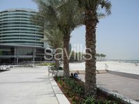 3 Bedroom Apartment in Al Muneera-photo @index