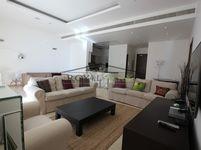 1 Bedroom Apartment in Oceana Aegean-photo @index