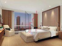 2 Bedroom Apartment in Vida Residence-photo @index