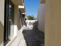 1 Bedroom Villa in Al Wasl Road-photo @index