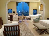 Studio Hotel Apartment in Palace Hotel-photo @index