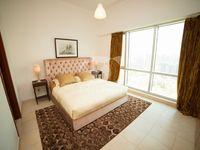 1 Bedroom Apartment in Fairways West-photo @index