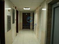 Studio Apartment in Al Nabaah