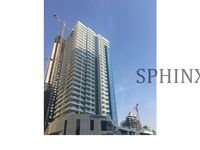 3 Bedroom Apartment in Continental Tower-photo @index
