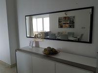 2 Bedroom Apartment in Seef-photo @index