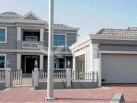 5 Bedroom Villa in new world villa North-photo @index