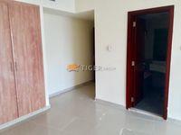 2 Bedroom Apartment in Tiger 1-photo @index