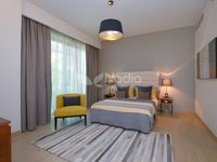1 Bedroom Apartment in Sobha Hartland-photo @index