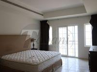 6 Bedroom Villa in Mirador (All)-photo @index