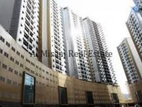 2 Bedroom Apartment in Tower A1-photo @index