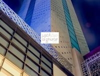 Office Commercial in Al Ghurair Center-photo @index