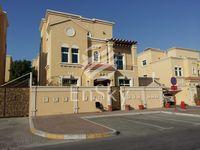 6 Bedroom Villa in Al Khaleej Al Arabi Street-photo @index