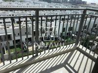 2 Bedroom Apartment in Zahra 1-photo @index
