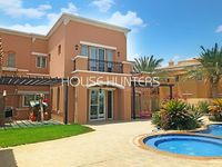 5 Bedroom Villa in Mirador La Coleccion 1-photo @index