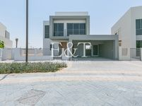 3 Bedroom Villa in Sidra Villas I-photo @index