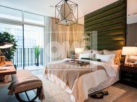 1 Bedroom Apartment in Belgravia Square-photo @index