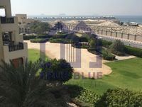 1 Bedroom Apartment in Al Hamra Marina-photo @index
