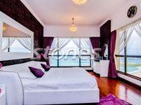 2 Bedroom Apartment in Sadaf 5-photo @index