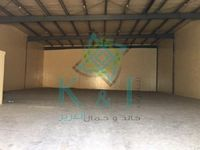 Commercial in Dubai Investment Park 1-photo @index