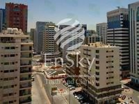 2 Bedroom Apartment in Khalifa Residential Complex A-photo @index