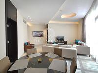 3 Bedroom Apartment in Marina District-photo @index