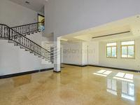 4 Bedrooms Villa in Entertainment Foyer-Contemporary