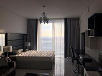 Studio Apartment in Sports City-photo @index