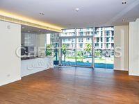 2 Bedroom Apartment in Building 16-photo @index