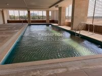 2 Bedroom Apartment in Khalifa City A-photo @index