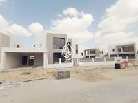 5 Bedroom Villa in Sidra Villas III