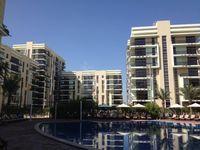 2 Bedrooms Apartment in Al Rayyana