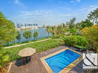 5 Bedroom Villa in Master View-photo @index