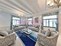 4 Bedroom Villa in Western Residence North-photo @index