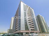 Studio Apartment in Hamza-photo @index