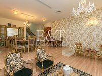 4 Bedroom Villa in Westar Les Maisonettes-photo @index