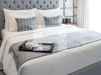1 Bedroom Apartment in The Atria