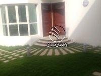 6 Bedroom Villa in Al Bateen Villas-photo @index