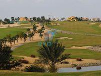 4 Bedroom Villa in Golf Views / Palm Hills-photo @index