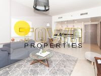 3 Bedroom Apartment in Park View-photo @index
