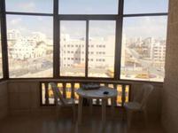 3 Bedroom Apartment in Al-Bnayat-photo @index
