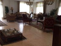 5 Bedroom Villa in Safwa-photo @index