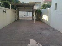 4 Bedrooms Villa in Mirdif