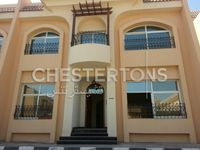 5 Bedroom Villa in Binal Jesrain-photo @index