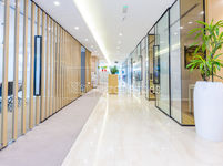 Fully Fitted Office Commercial in Opal-photo @index