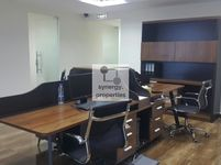 Office Commercial in Apricot-photo @index